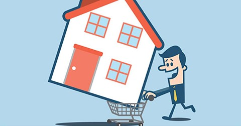 La compra de vivienda en los pueblos tendrá ayudas de hasta 10.800 €